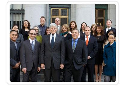 Harowitz Tigerman San Francisco California Asbestos Mesothelioma Lawyers Products Liability Personal Injury Wrongful Death Attorneys